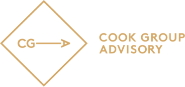Cook Group Advisory